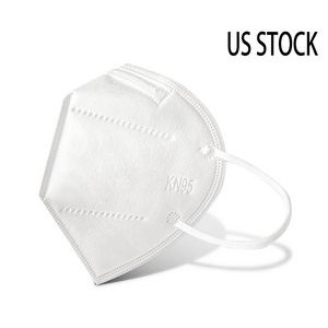KN95 Face Mask US stock